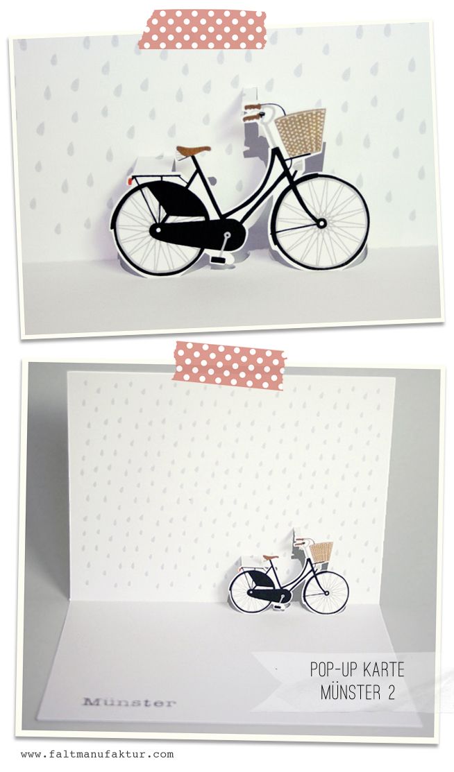 bike faltmanufaktur blog. Black Bedroom Furniture Sets. Home Design Ideas