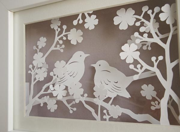 bird faltmanufaktur blog. Black Bedroom Furniture Sets. Home Design Ideas