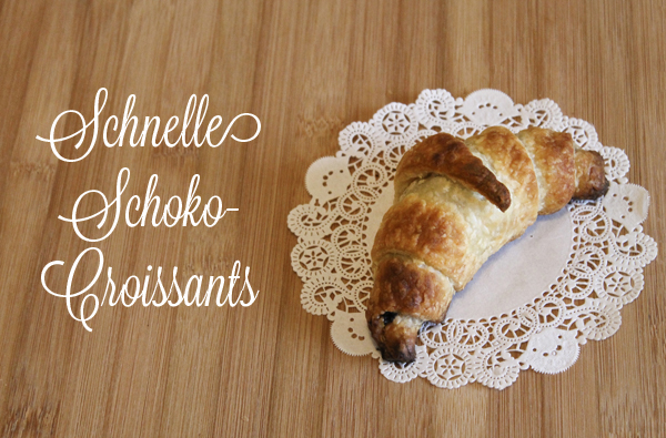 Croissants_recipe