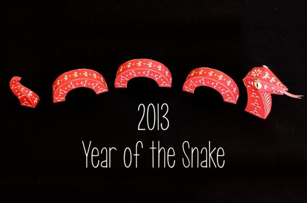 Snake2013