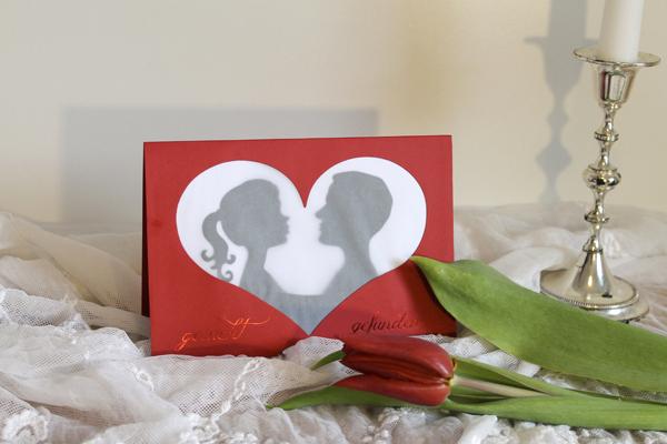Hochzeit18