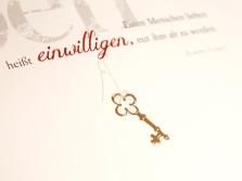 Geschenkbuch-Illustration