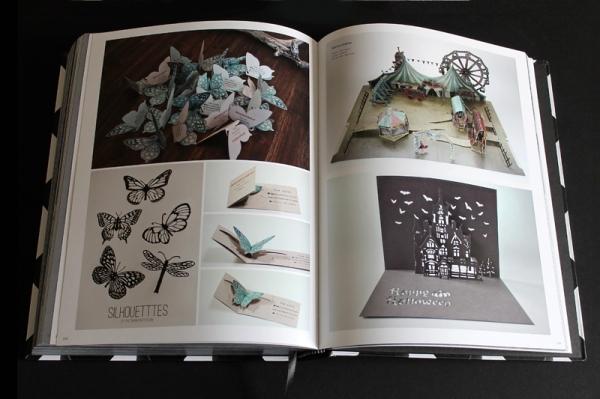 singlepage–designerbooks