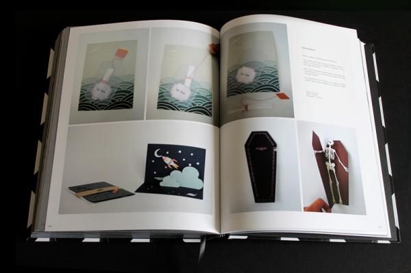 singlepage–designerbooks2