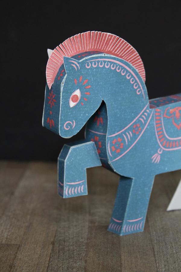HorsePapertoyFreebie_by_faltmanufaktur01
