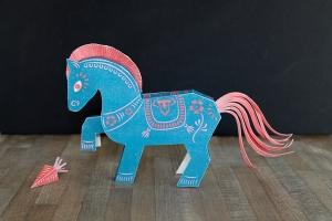 HorsePapertoyFreebie_by_faltmanufaktur03