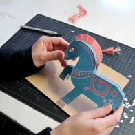 How_to_Horse_papertoy44