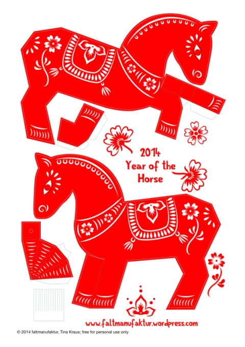 Yearofthehorse_papertoy_preview-01
