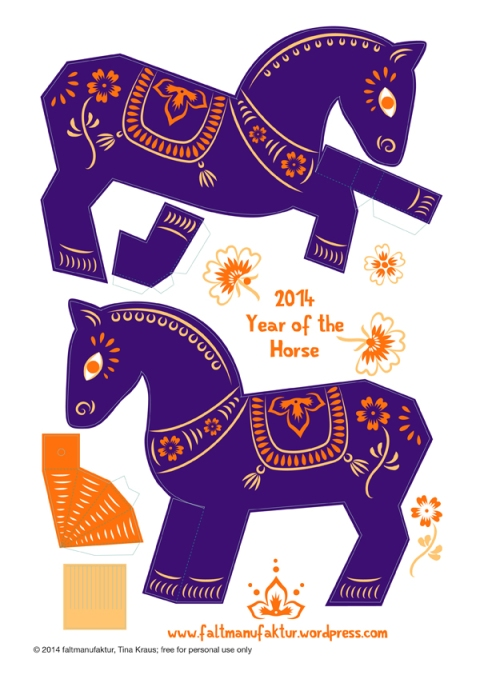 Yearofthehorse_papertoy_preview-03