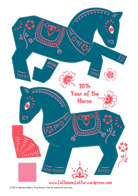 Yearofthehorse_papertoy_preview-05