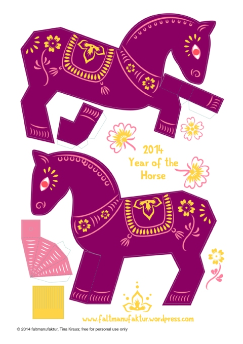 Yearofthehorse_papertoy_preview-07