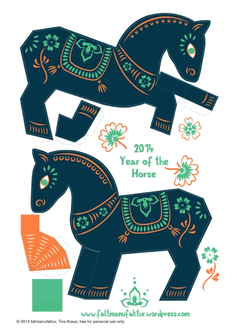 Yearofthehorse_papertoy_preview-09