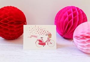 valentinescard1