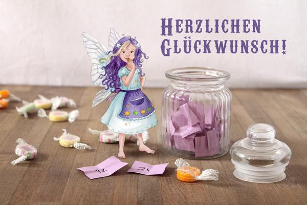 Gluecksfee2