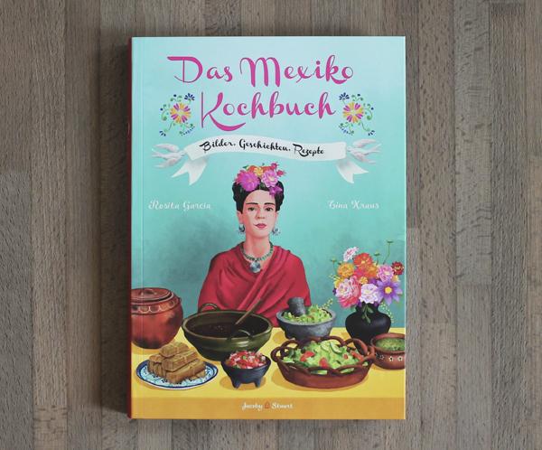 Mexiko-Kochbuch_JacobyStuart01