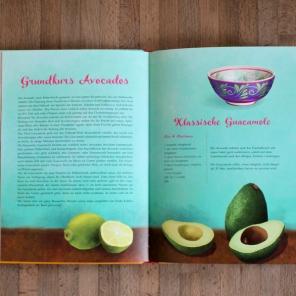 Mexiko-Kochbuch_JacobyStuart04