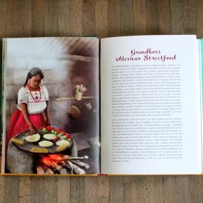 Mexiko-Kochbuch_JacobyStuart05