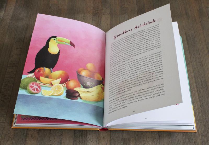 Schöne Vegetarische Küche Kochbuch