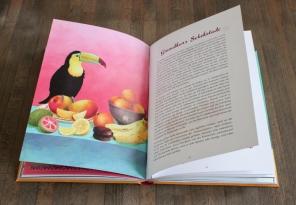 Mexiko-Kochbuch_JacobyStuart08