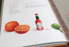 Mexiko-Kochbuch_JacobyStuart10
