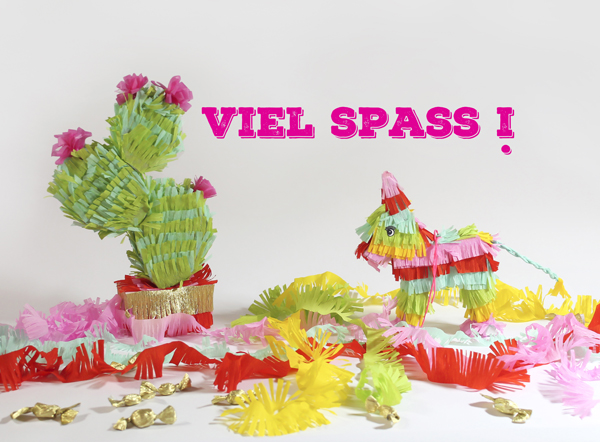https://faltmanufaktur.files.wordpress.com/2014/10/fiesta-copy.jpg?w=600&h=442