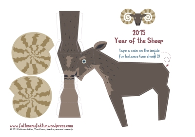 2015SheepNatural-01