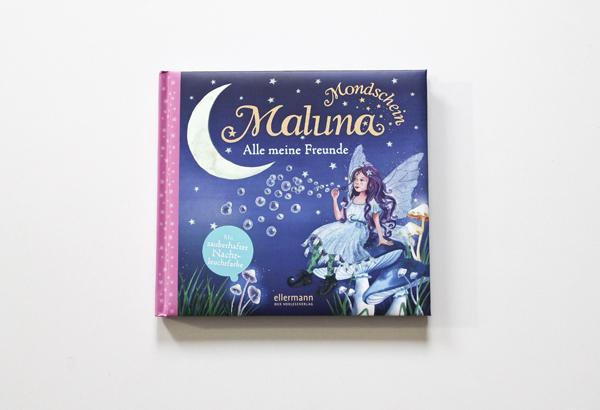 MalunaFreundebuch01