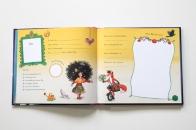 MalunaFreundebuch03