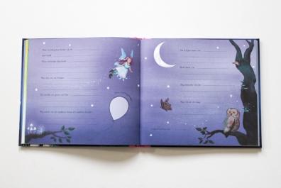 MalunaFreundebuch05