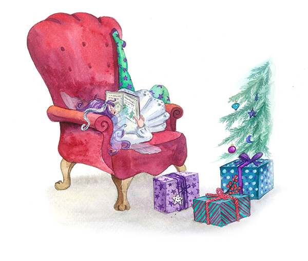 Maluna_Weihnachtswirbel1