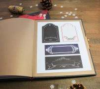 Weihnachtsgeschenke2