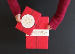 Weihnachtsgeschenke5