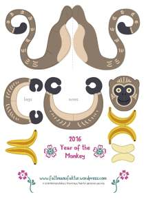 2016Monkeys_by_faltmanufaktur_Page_03