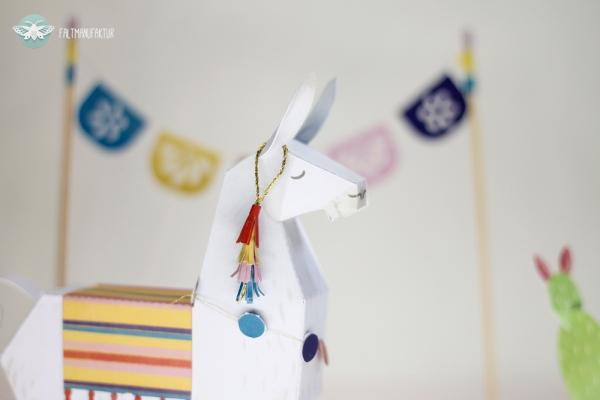 Llama_Cacti_Papertoy_freebie_DIY_faltmanufaktur02