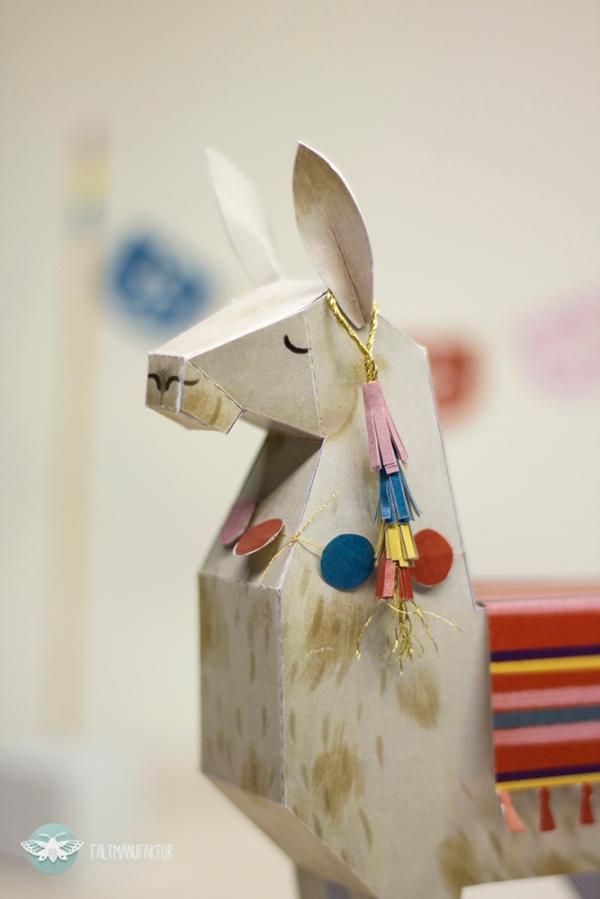 Llama_Cacti_Papertoy_freebie_DIY_faltmanufaktur06