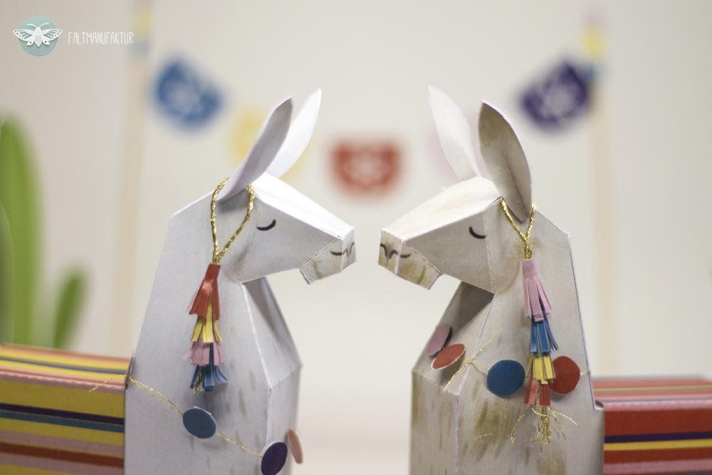Llama_Cacti_Papertoy_freebie_DIY_faltmanufaktur07