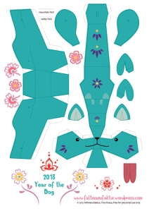 DogsPapertoyTraditionalblue_Page_1