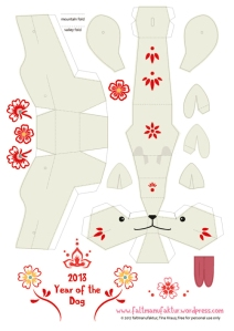 DogsPapertoyTraditionalwhite_Page_1