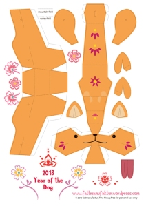 DogsPapertoyTraditionalyellow_Page_1