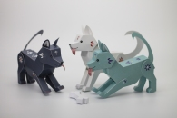 Papertoy_Dog_Freebie_for_the_chinese_new_year_2018_05