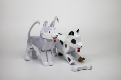 Papertoy_Dog_Freebie_for_the_chinese_new_year_2018_07
